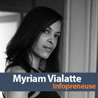 Myriam Vialatte