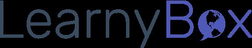 https://learnybox.com/images/site/logo-lb-v3-v.png