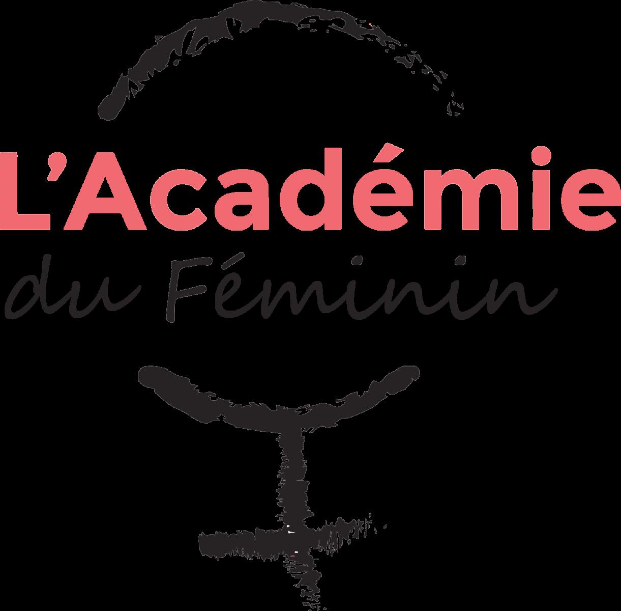 Académie du Féminin