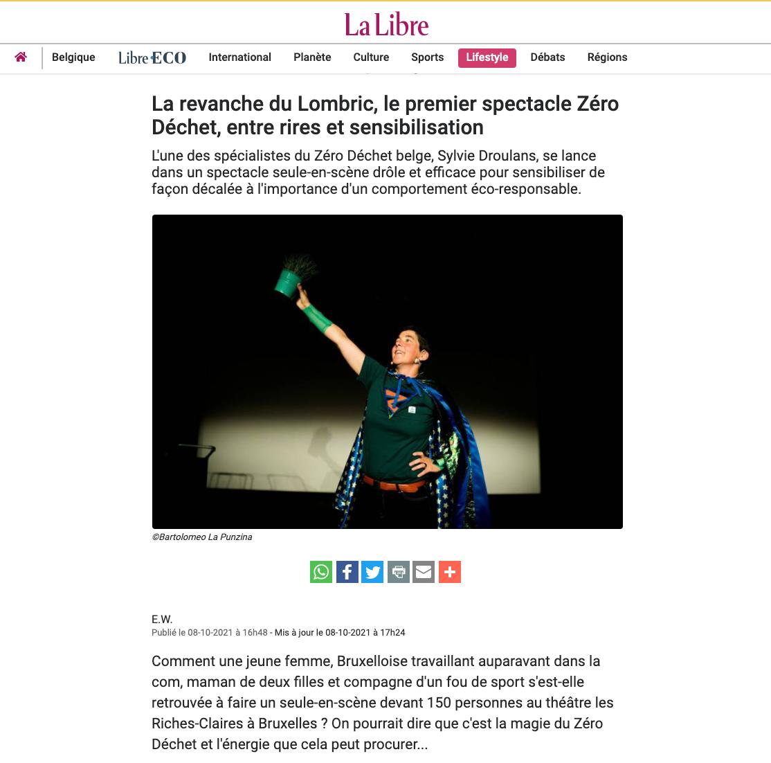 LaLibre_RDL