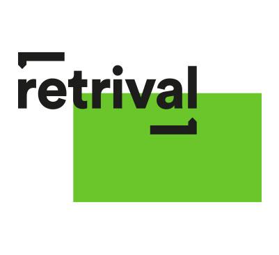 logo Retrival