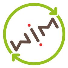 Logo Wood In Molenbeek