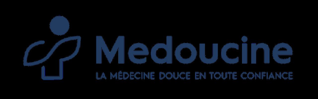 Medoucine Formations