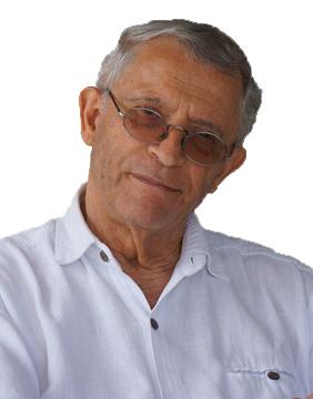 ENTRETIEN AVEC MR. NACCACHIAN