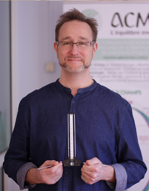 formation-acmos-bioenergie-bioenergetique-naccachian-elearning-therapie-naturelle-medecine-quantique-equilibre-energetique-antenne-lecher