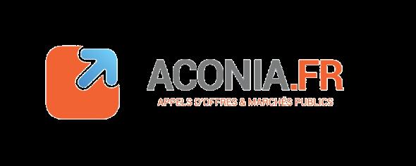 Aconia.fr