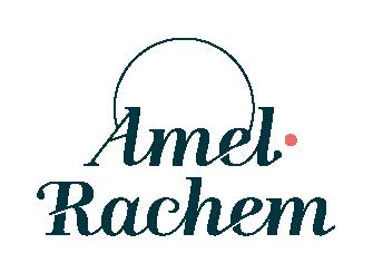 Amel Rachem