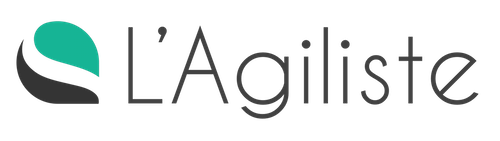 L'Agiliste