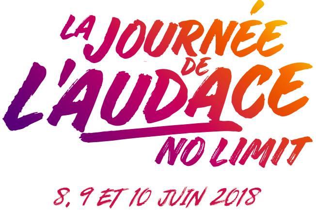 Journee De L Audace 2018