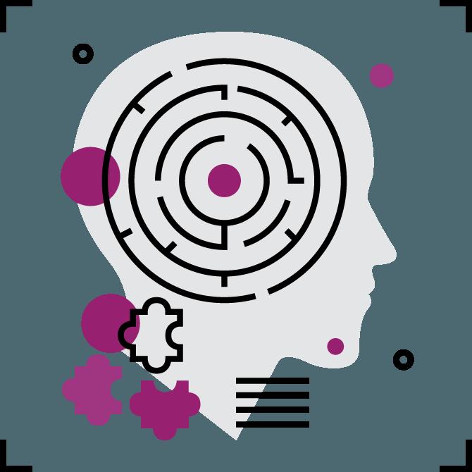 Cerveau & Apprentissage