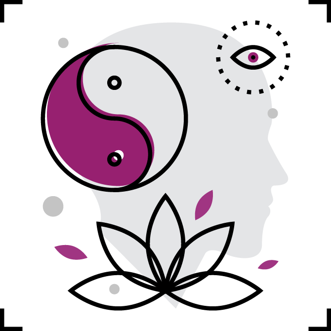 Cerveau & Bonheur