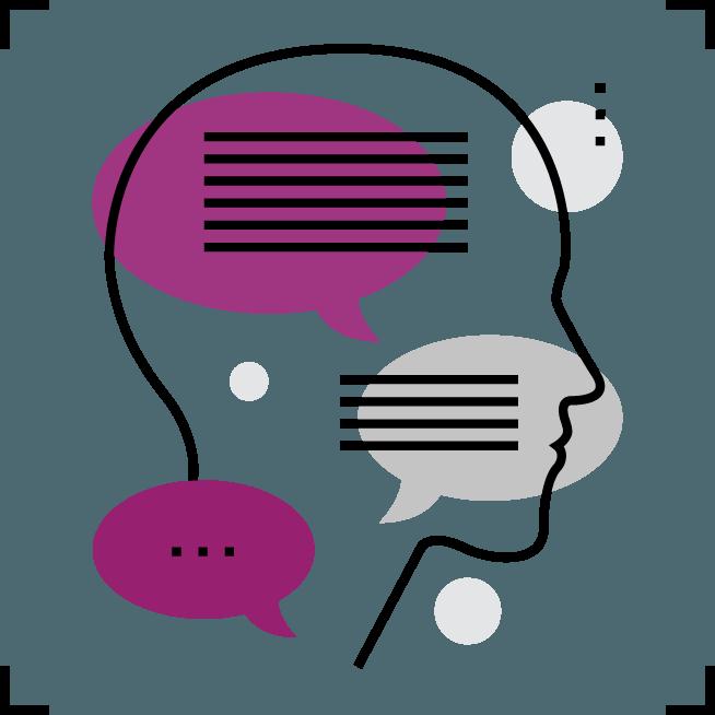 Cerveau & Relations