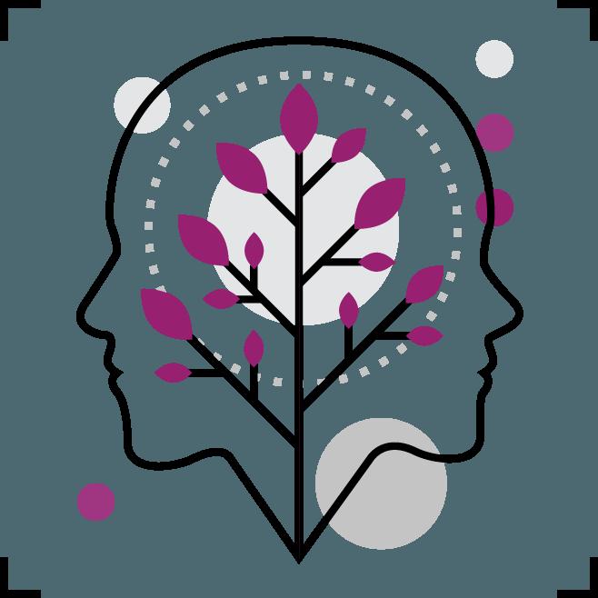 Cerveau & Émotion