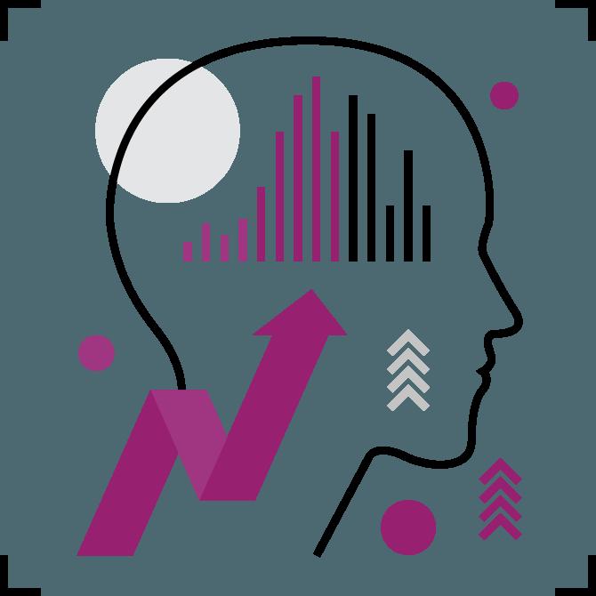 Cerveau & Performance