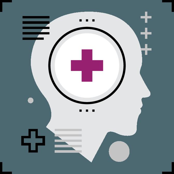 Cerveau & Santé