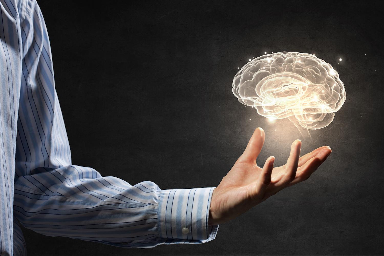Libérez toute la puissance de votre cerveau