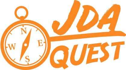 Le JDA Quest avec Nico Pène