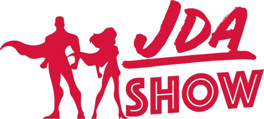 Le JDA Show