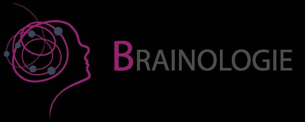 Conférence BrainWeek 3.0