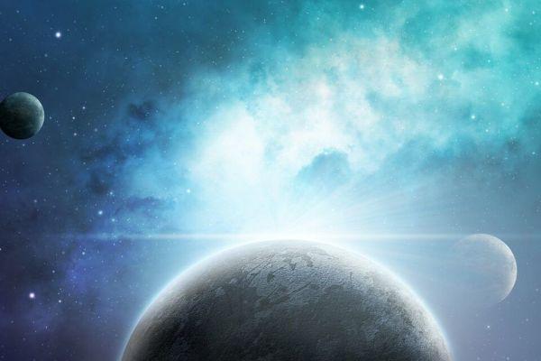 Mercure rétrograde 17 juin au 12 juillet 2020 - Réfléchissez à ce que vous voulez créer
