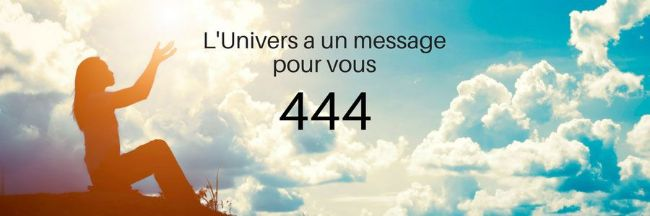 4 AVRIL 2020 - Le Grand Portail 4-4-4