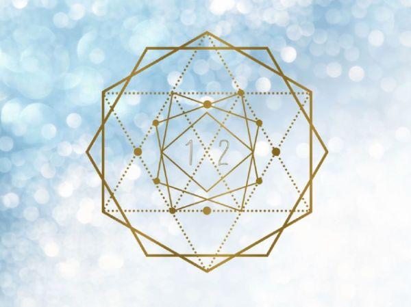 Astrologie Intuitive et Prévisions pour Décembre 2019