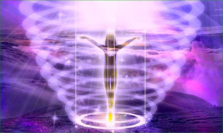 Énergie en mutation : 33 symptômes du changement de Taux Vibratoire.