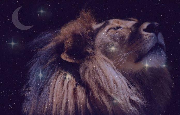 Astrologie intuitive : Super Nouvelle Lune Noire de Juillet-Août 2019 - par Tanaaz
