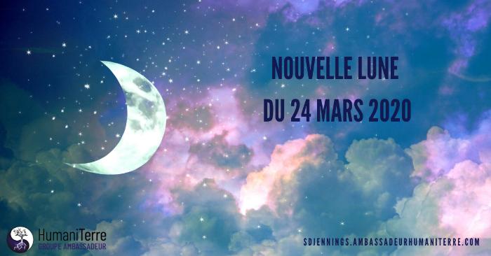 Énergies-astrologiques-de-la-nouvelle-lune-du-24-mars-2020