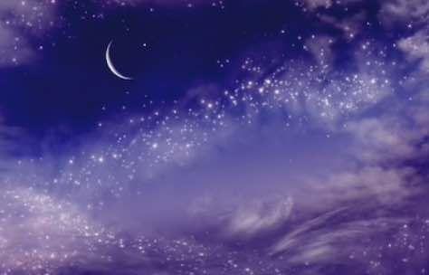 Nouvelle Lune du 28 octobre 2019 : bouleversante, parfois imprévisible et agitée