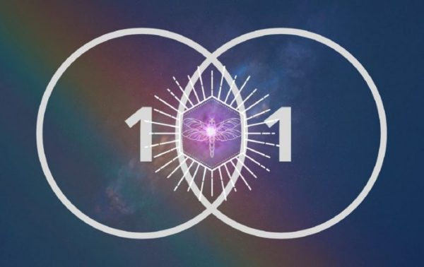 Numérologie de Novembre 2019 et Rituel du 11/11