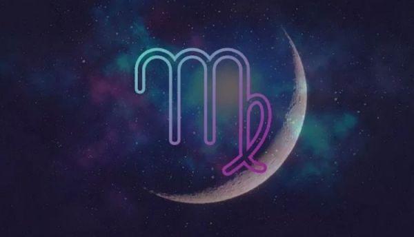 Astrologie intuitive:  Nouvelle Lune du 30 août 2019  Par Tanaaz