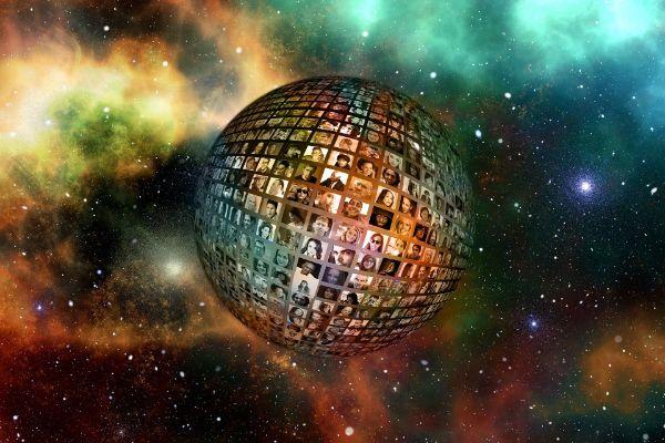 Perspectives Cosmiques Canalisées pour la fin 2020