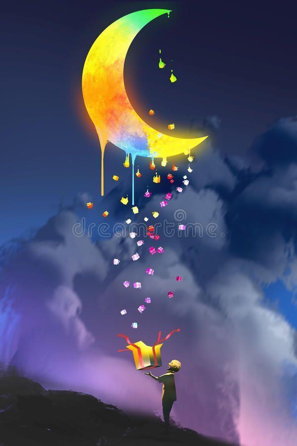 Energie-de-l'éclipse-solaire-et-de-la-nouvelle-lune-du-26-décembre-2019