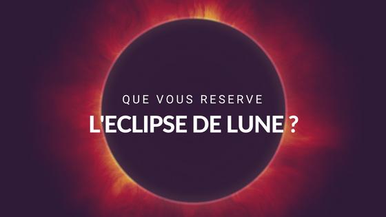 Astrologie Intuitive : Éclipse Lunaire de la Pleine Lune du Sagittaire de Juin 2020