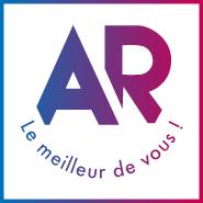 André Roberti