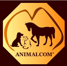 ANIMALCOM