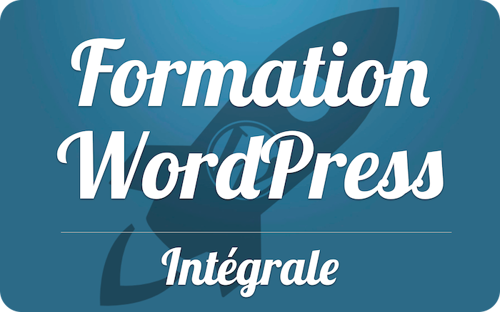 Vous voulez créer votre propre site WordPress vous-même ?
