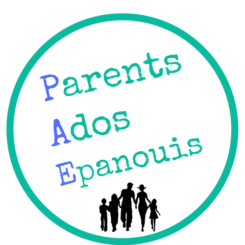 Parents Ados Epanouis Invité(e)