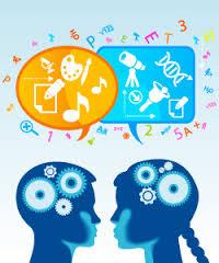 """Les """"intelligences multiples"""" du cerveau"""