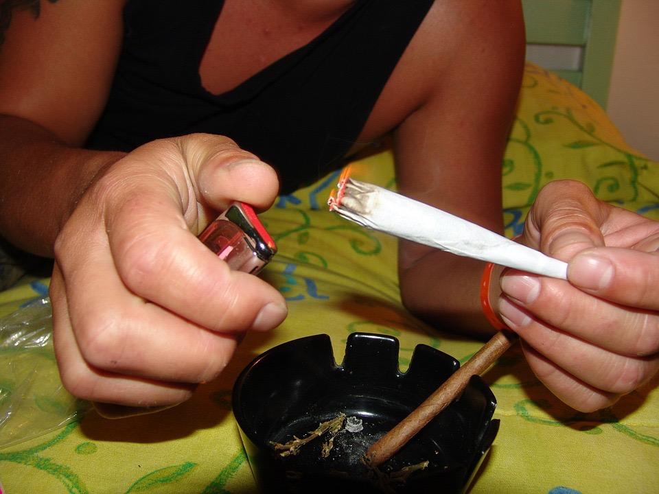 Education et cannabis : comment s'y prendre ?