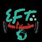 Sommet Virtuel EFT dans l'Éducation