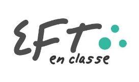 Partages Programme [ EFT en Classe ] - Déc. 2020