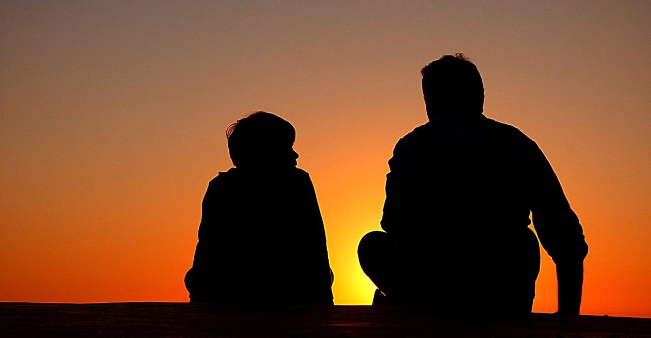 Cinq conseils pour améliorer les relations avec votre adolescent