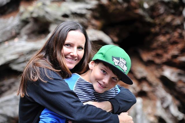 Comment préparer l'adolescence de mon enfant à Haut Potentiel ?