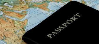 Toujours utile pour un ado : autorisation de sortie du territoire pour un mineur français non accompagné