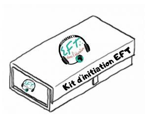 Kit d'initiation d'EFT 2020