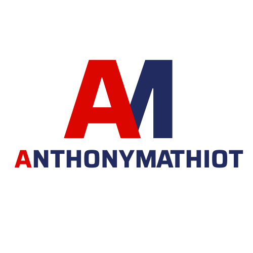 Anthony Mathiot