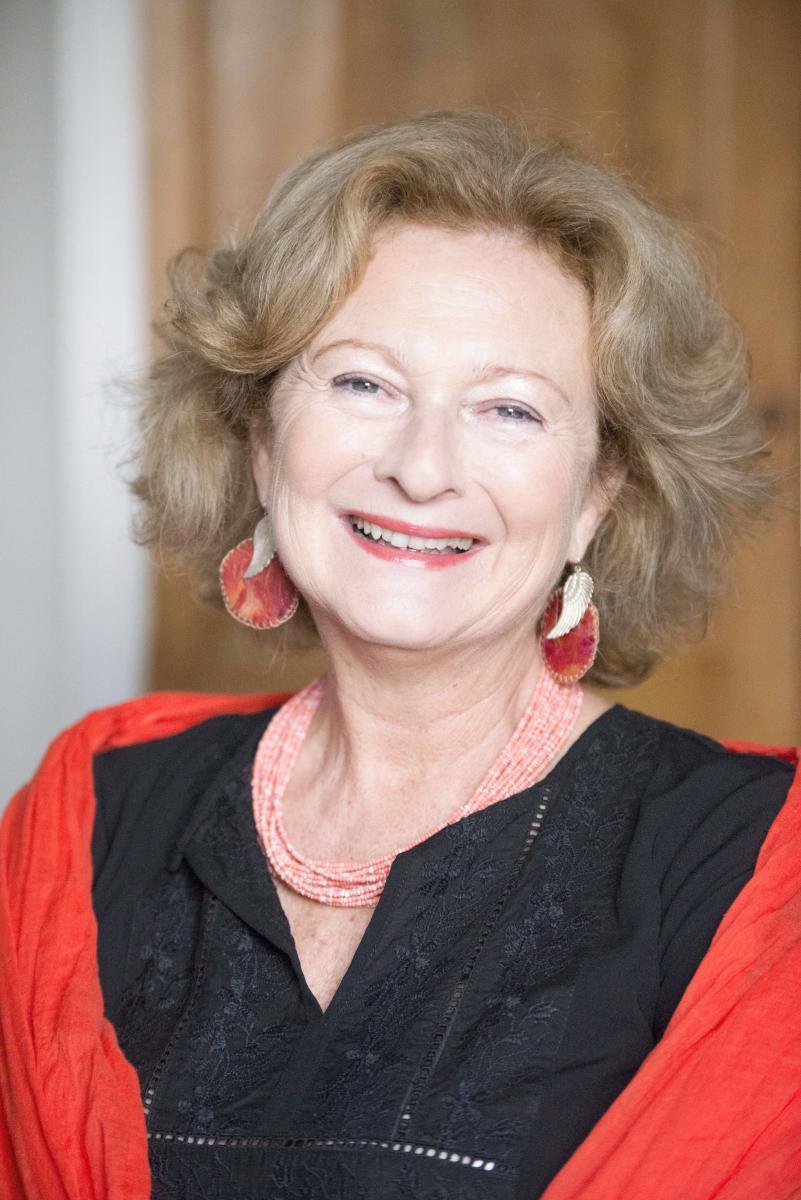 Edith Lassiat