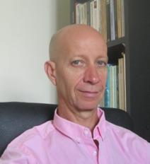 Alain Arrighi